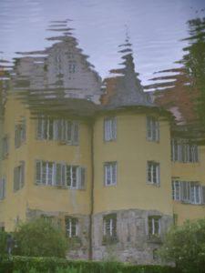 Hölderlin Turm